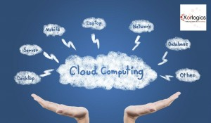 Cloud computing -BigData