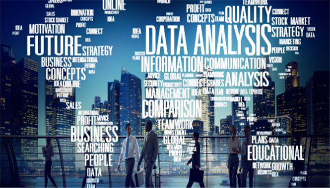 big data jobs and skills
