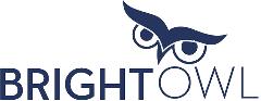 brightowl