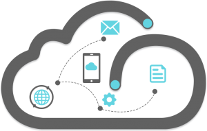 cloud-application-development-topimg