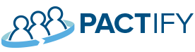 pactify