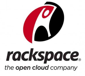 rackspace_logo_2