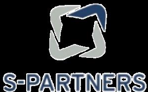 s-partner