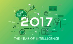 big data trends 2017