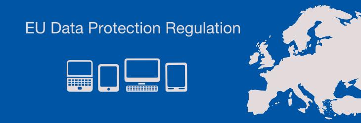 EU-Data-Protection-Regulation