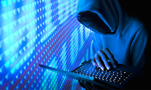 cyber-attacks-data-breaches