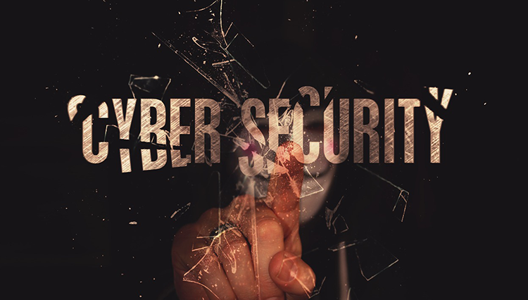 It Is Well Known That The Fourth Industrial Revolution Opens Up A Multitude Of New Business Opportunities In Parallel Danger For Cyber Attacks Also