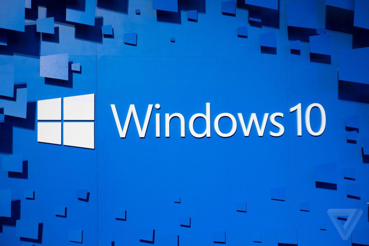 windows 10 enterprise ltsb vs cb